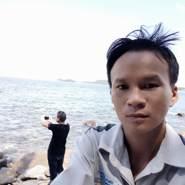 user_crspw7218's profile photo