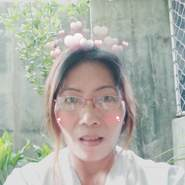 arlynp7's profile photo