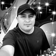 joseg8167's profile photo