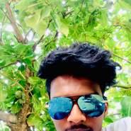 sampathp6's profile photo