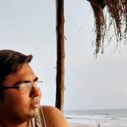 kalpeshadhiya's profile photo
