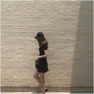 baby073's profile photo