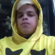 agustins256's profile photo