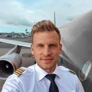 klosepatrick's profile photo