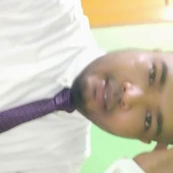 rajans166_Dhaka_Ελεύθερος_Άντρας