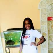 kriss086's profile photo