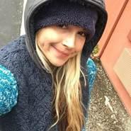 sharon_jane17's profile photo