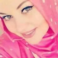 sedag589's profile photo