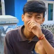 Aepp27's profile photo
