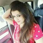 darshanis's profile photo