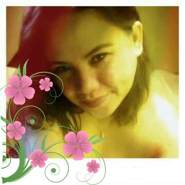 amelitab1's profile photo