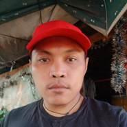 joeld814's profile photo