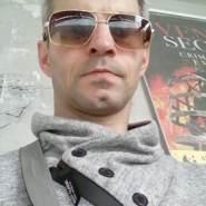 danielesoldan's profile photo