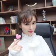 xiangsongl's profile photo