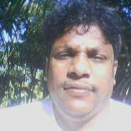 iqbalh179's profile photo
