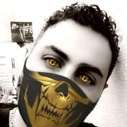 sliamanr's profile photo