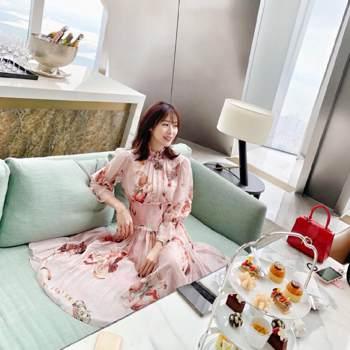 user_mjp63189_Fujian_独身_女性