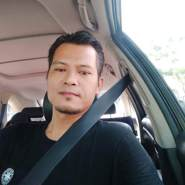 Restu2525's profile photo