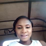nnekaezeh89's profile photo