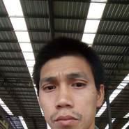 pingp456's profile photo