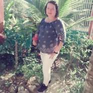 josueA464's profile photo