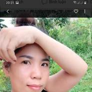 yenl321's profile photo