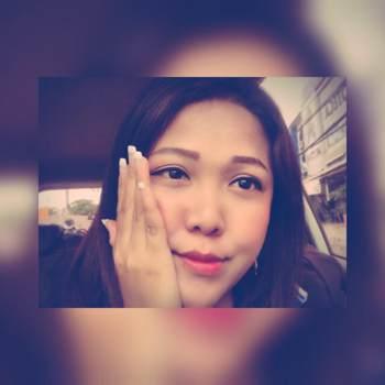 user_zs471_Viangchan_Single_Female