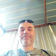user_ldahv53140's profile photo