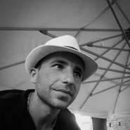 markon51's profile photo