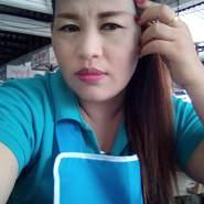 user_ushj64's profile photo