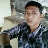 erikind207's profile photo