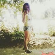 kseniya43's profile photo
