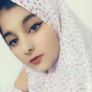 mayarmohand2001's profile photo