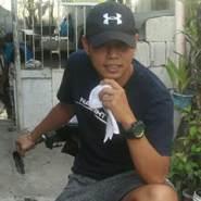 rolandfrancisco's profile photo
