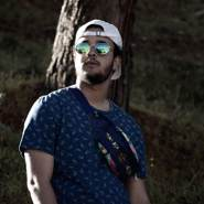 shedib's profile photo
