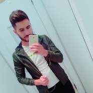 cumaeles63's profile photo