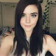 dsdsaachahaba's profile photo