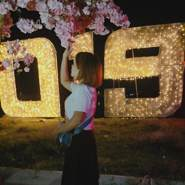 ngann317's profile photo