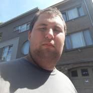 craeynests's profile photo