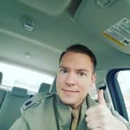 robert662f's profile photo