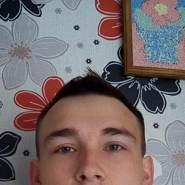 gaunterwelkin's profile photo