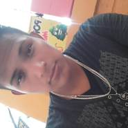 donis3168's profile photo