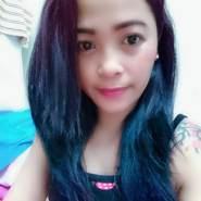 yayiea's profile photo