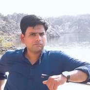 parvezkhan31's profile photo