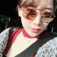 user_bekz7659's profile photo
