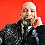 josephfranzone89's profile photo