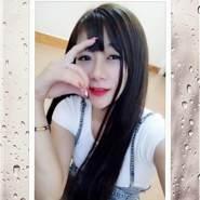 user_yus1062's profile photo