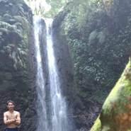 jongap's profile photo