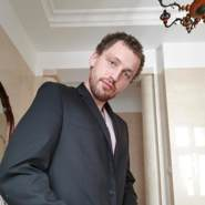 paweleksopot's profile photo