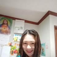 evar479's profile photo